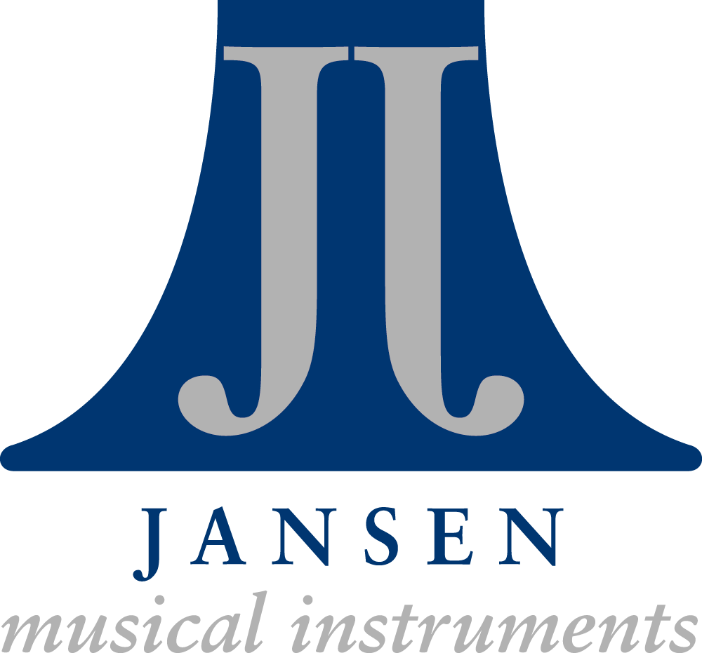 Jansen Musical Instruments